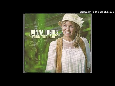 donna-hughes---the-red-oak-tree