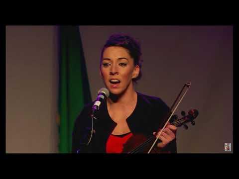 All Ireland Scór Sinsir Ballad Group Champions 2018