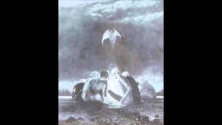 Kuzam & Evilbass- System Fuse