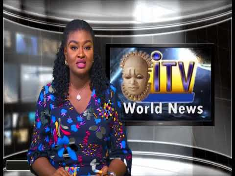WORLD NEWS REVIEW 6TH MAY 2018