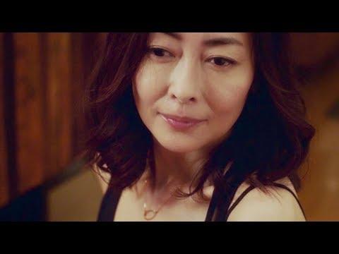 ムビコレのチャンネル登録はこちら▷▷http://goo.gl/ruQ5N7 「大人計画」の主宰・松尾スズキが監督・脚本・主演を務めた映画『108~海馬五郎...
