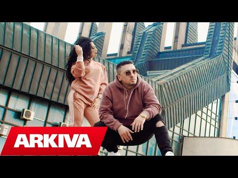 Damiano - Sna nalin (Official Video 4K)