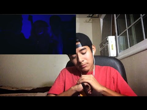 'Attention' by Charlie Puth (Reaction)🔥