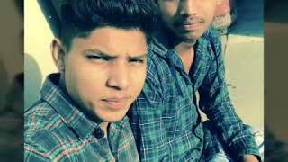 Oh bande dil raj dhillon new song punjabi (djpunjab)sandeep moga full video mp4 hd music  (moga)..