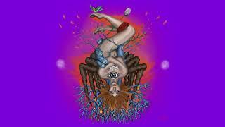 Kiesza - Sky Ain't The Limit (Official Audio)