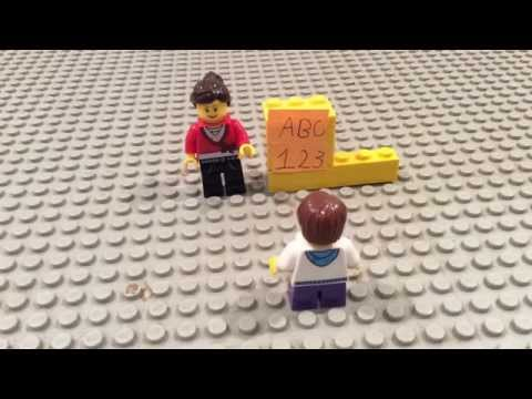 Creative 6-Year-Old Looks Forward To Big Brother, Sister from YouTube · Duration:  1 minutes 52 seconds  · 84 views · uploaded on 17.10.2011 · uploaded by WISN 12 News
