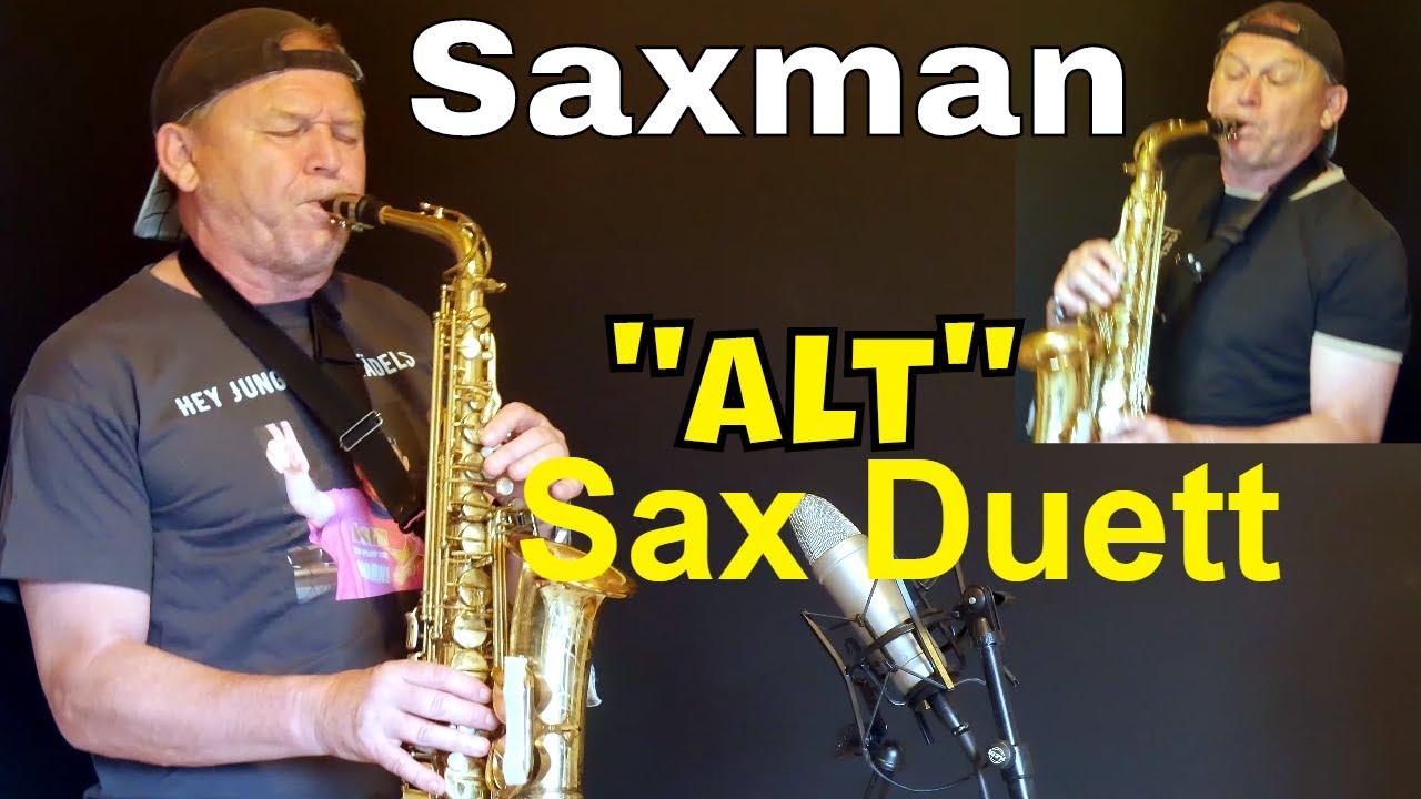"**Michael K /""SOLO/"" Jazz-Saxaphone-Sax-Blues Music-Art**"