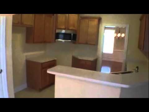 """""""Temple Rent-To-Own"""" 3BR/2BA by """"Temple Property Management"""""""
