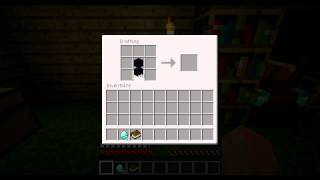 All comments on tuto fr comment faire une table d - Comment faire une table d enchantement minecraft ...