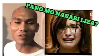 My EX AND WHY'S / LIZA with PANO MO NASABI