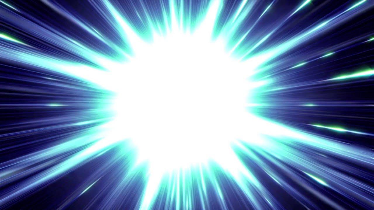 爆発 エフェクト 素材-爆発 エフェクト 素材 フリー ~ イラスト ...
