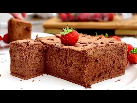 Chocolate Cake Hacks 🍓🍰 Yummy Chocolate Cake | Quick & Easy Homemade Chocolate Cake Recipes