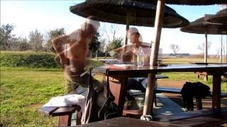 Bibione - Camping Capalonga