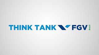 Gambar cover FGV Brazil - World-Renowned Think Tank