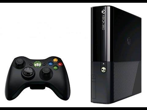 Открой новый мир с xbox one!. Играйте более чем в 1300 игр на единственных консолях, созданных для игры, в лучшие игры прошлого, настоящего и будущего. Консоли xbox one s и xbox one x созданы для воспроизведения с разрешением 4k. Подробности о семействе устройств xbox.