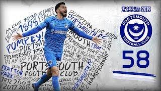 FM19 - #058 - Neue Jungs & die wichtigen Punkte | Football Manager 2019 [Deutsch]