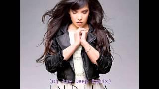 Скачать Indila Mini World Dj Asy Deep Remix