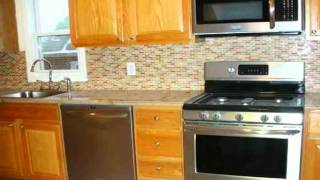 TWO FAMILY HOME FOR SALE - ELTINGVILLE, STATEN ISLAND