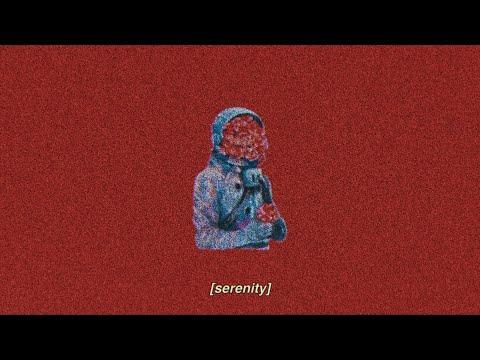 Serenity - Lofi Hip Hop Beat (FREE FOR PROFIT USE)