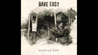 """KD"" - Dave East (Hate Me Now) [HQ Audio]"