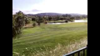 Wood Ranch Golf Course 2