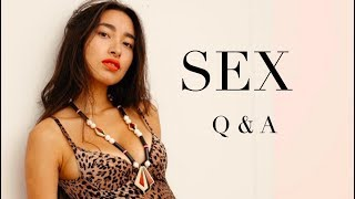 Do You Orgasm Every time ? | Answering Your Q's About Sex