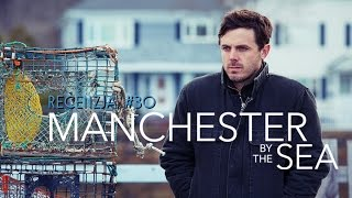 Manchester by the Sea - recenzja #30