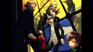 【作業用 BGM】 Persona4 ペルソナ4 検索動画 31