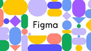 New to Figma? Get started with