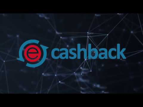 What is Cashback service ePN