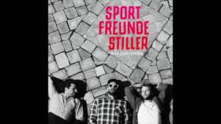 Sportfreunde Stiller - Das Geschenk (Instrumental by PatAfix Beats)