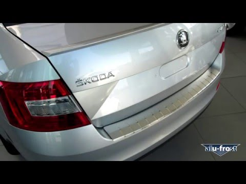 аксессуары skoda Shop Praga Auto