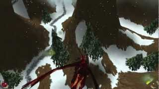 Drakan: Order of the Flame HD playthrough Pt.08 - Grotto 1/2