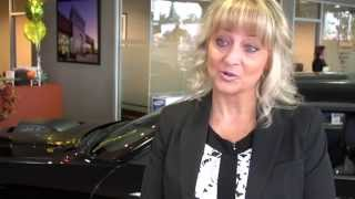 How To Rebuild Your Credit at Langley Auto Loans