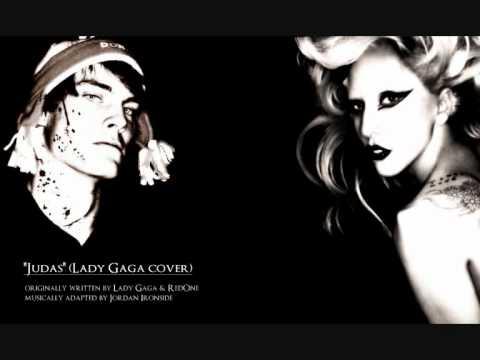 Judas (Lady Gaga Metalcore Cover)