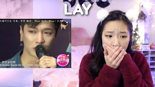 Download Video LEARNING ABOUT EXO'S LAY (레이)   9 DAYS OF EXO-MAS (DAY 7) MP3 3GP MP4