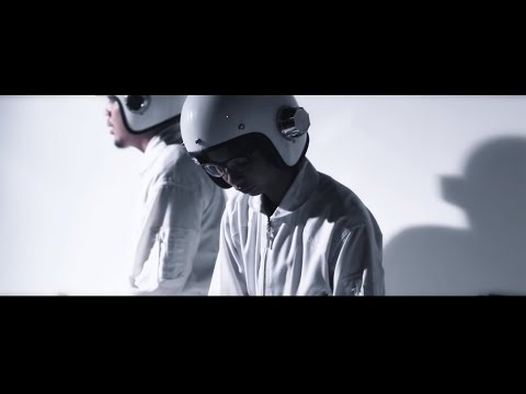 Limeslight x Hacker404 - ความว่างเปล่า (Emptiness) Feat.PL【Official MV】
