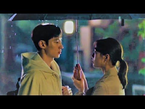 ❝ 8 Letters ❞   Lee Soo Yeon ✘ Han Yeo Reum