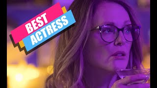 Oscars Best Actress Contenders as of July 2019
