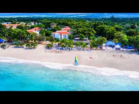 Viva Wyndham V Heavens-All Inclusive, San Felipe de Puerto Plata, Dominican Republic
