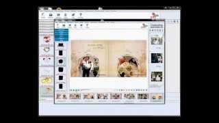 Создание фотокниги за 5 минут с помошью программы Ideamaker
