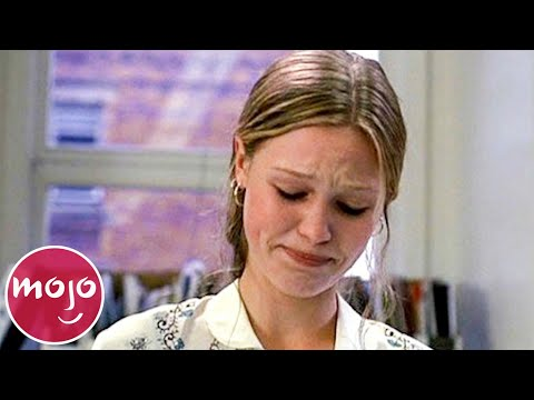 Top 10 Most Romantic Movie Speeches