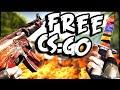 How to download CSGO Cracked - NON-STEAM   Como baixar CSGO gratis - NON-STEAM