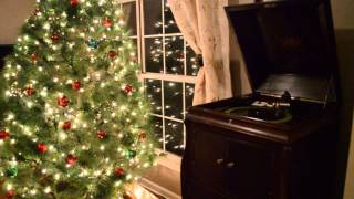 Auld Lang Syne (1947) - Guy Lombardo and His Royal Canadians