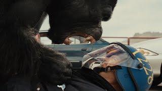 """Восстание планеты обезьян""/ ""Rise of the Planet of the Apes"" (2011) трейлер 2019 года"