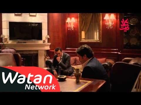 مسلسل العرّاب نادي الشرق الحلقة 25 كاملة HD 720p / مشاهدة اون لاين