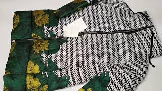 Женские куртки оптом Monte Cervino 15 шт 22 шт лот 1585