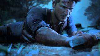 Trailer Uncharted 4: A Thief's End - E3 2014