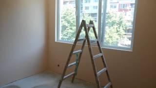 Ремонт кухні - Будівельні послуги, ремонт - Бургас - 0884 274 438