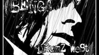 Benga - Drumz West thumbnail